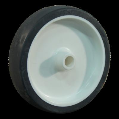 Wheel series 66