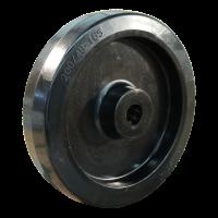 Bokwiel 200mm serie 07 - 15