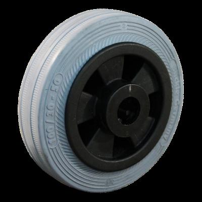 Série de roues 31