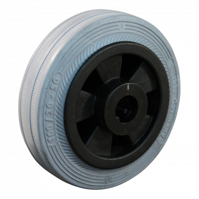 Wheel series 31
