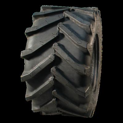 Reifen 18x8.50-10 Tru Power 4PR TL