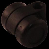 Lenkrolle 32mm Serie 65 - 73