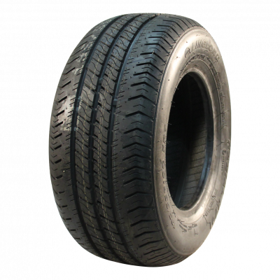 Tire 195/55 R10C FRT R701 M+S Tl 98/96 N