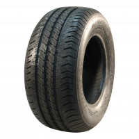Tire 165/70 R13 FRT R701 M+S Tl 79 N