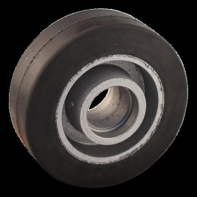 Zwenkwiel 400mm serie 04 - 20