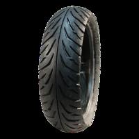 Reifen 90/90-12 KT-989 54 J