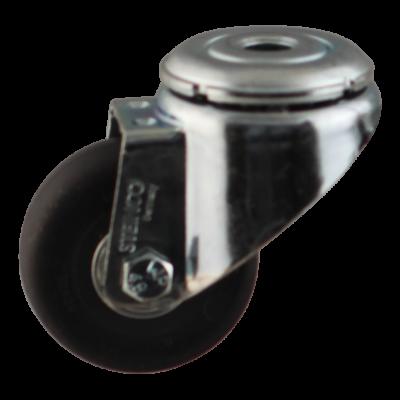 Lenkrolle 50mm serie 64 - 40