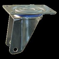 200x50 HF-207A 2PR 1.25x3.8 (200x50) ET0 NL60 30 staal, grijs