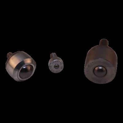 Série 710-025 Mini units