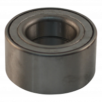 Compact bearing 39x72x37mm SS sealing
