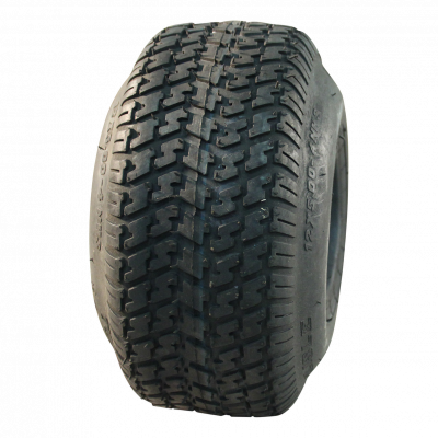 Reifen 12x5-4, 140/65-4 Turf Pro 2PR TL