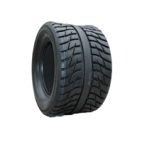 Reifen 225/40-10 V-1515 TL 27 N