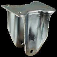 Bokwiel 175mm serie 28 - 14