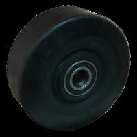 Lenkrolle 200mm serie 18 - 20