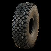 Reifen 4.00-4 V-76 extra 6PR TT max. 30Km/h