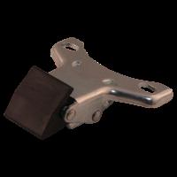 Directional lock series 17