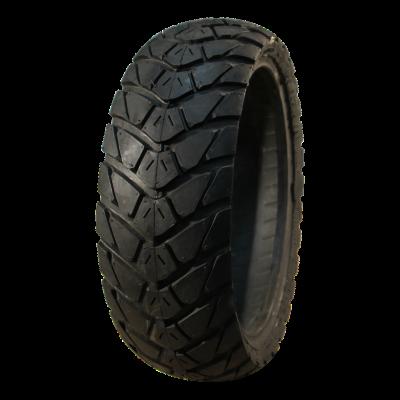 Reifen 130/60-13 KT-9003 6PR 65 P