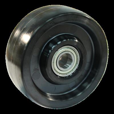 Série de roues 65