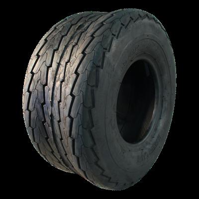 Tire 16.5x6.5-8 KT-705 6 Tl 73 M