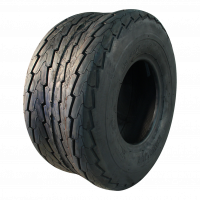 Reifen 16.5x6.5-8 KT-705 6PR TL 73 M