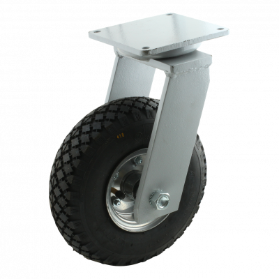 3.00-4 V-6605 6 2.10-4H2 ET0 roller bearing Ø25 NL75 20 steel, grey