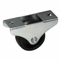 Bockrolle 38mm Serie 65 - 52
