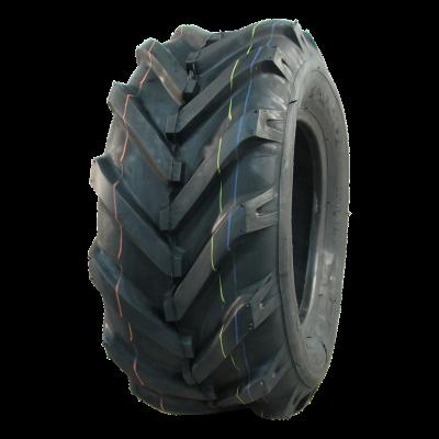 Reifen 16x6.50-8 V-8501 6PR TL