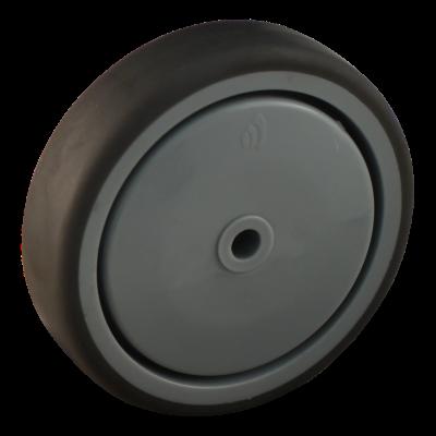 Série de roues 68