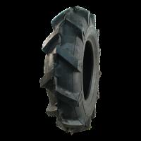 Reifen 13x5.00-6 V-8803 4PR TL