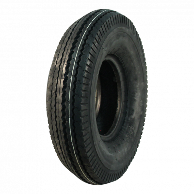 Reifen 5.00-8 HF-214 6PR 76 M