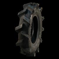 Reifen 4.00-10 V-8816 4PR TT