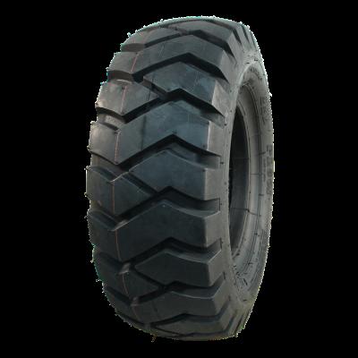 Reifen 18x7-8 PL-801 16PR TT
