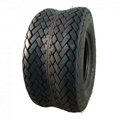 Reifen 18x8.50-8 Fairway pro 4PR TL