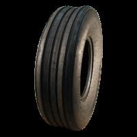 Tire 10.00-15SL Farm specialist I-1 8PR Tl