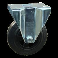 Bokwiel 180mm serie 01 - 12