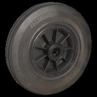 Rad 225mm Serie 01