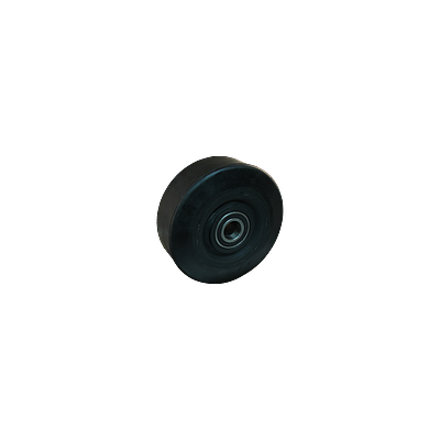 Rad 200mm serie 18