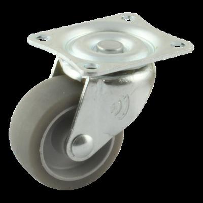 Lenkrolle 32mm Serie 68-44