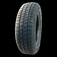 Reifen 155 R13 Kargomax ST-6000 M+S TL 91/89 N