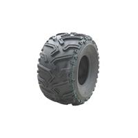 Reifen 26x12.00-12 KT-103 4PR TL 53 L