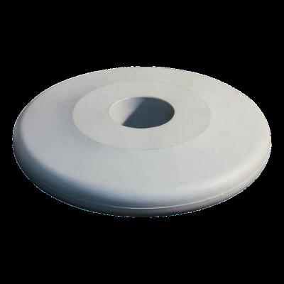 Bumper wheel Ø 100.0 Ø 22.0