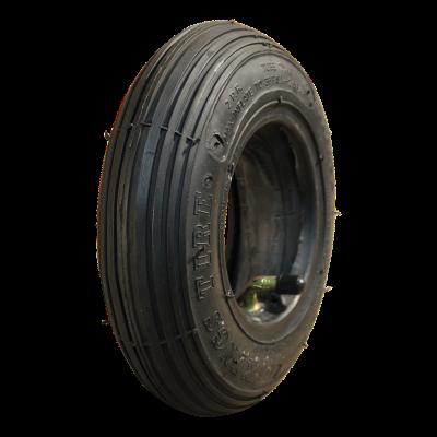 Reifen Satz 200x50 V-5501 2PR TT DIN7777