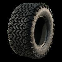 Reifen 25x10.50-12 All Trail 4PR TL