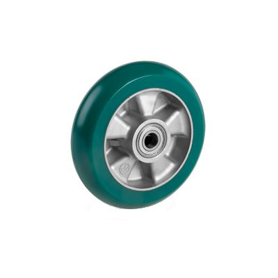 Wheel series 03