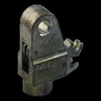 Control block LA-ST M10x1