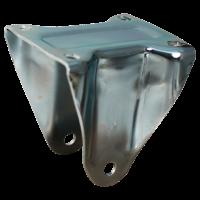 Bokwiel 150mm serie 61 - 91