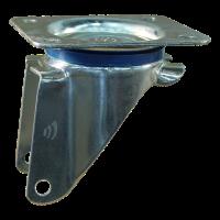Zwenkwiel 200x50 HF-207A 2PR - 12