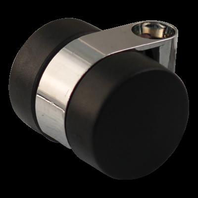 Lenkrolle 12491 30mm Serie 74-77