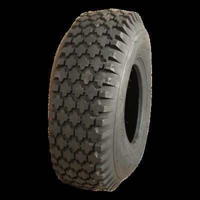 Reifen 5.30/4.50-6 S-2202 4PR TL
