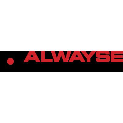 Alwayse